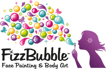 Fizz-Bubble-Logo