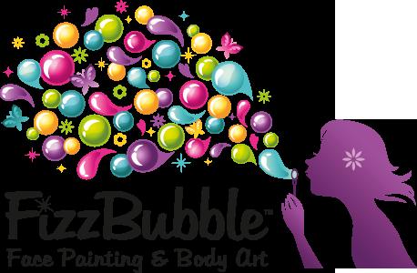 Fizzbubble