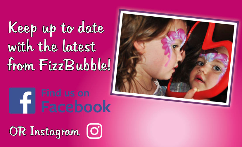 FizzBubble-Home-slider-find-us-on-facebook-instagram