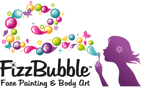 FizzBubble-Logo-file-2017