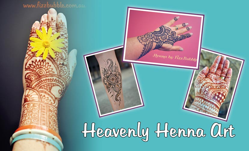 Sliders-for-Fizz-Bubble-Home-page-henna-art