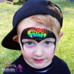 fizzbubble-face-painting-batman-batboy-birthday
