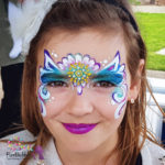 fizzbubble-face-painting-fairy-blue-purple