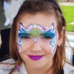 fizzbubble-face-painting-fairy-blue-purple