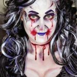 fizzbubble-face-painting-halloween-fancy-dress