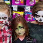 fizzbubble-face-painting-halloween-it-witch-skull