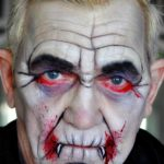 fizzbubble-face-painting-halloween-vampire-fancy-dress