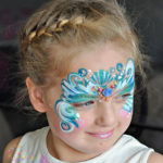 fizzbubble-face-painting-mermaid-fairy-blue-ocean